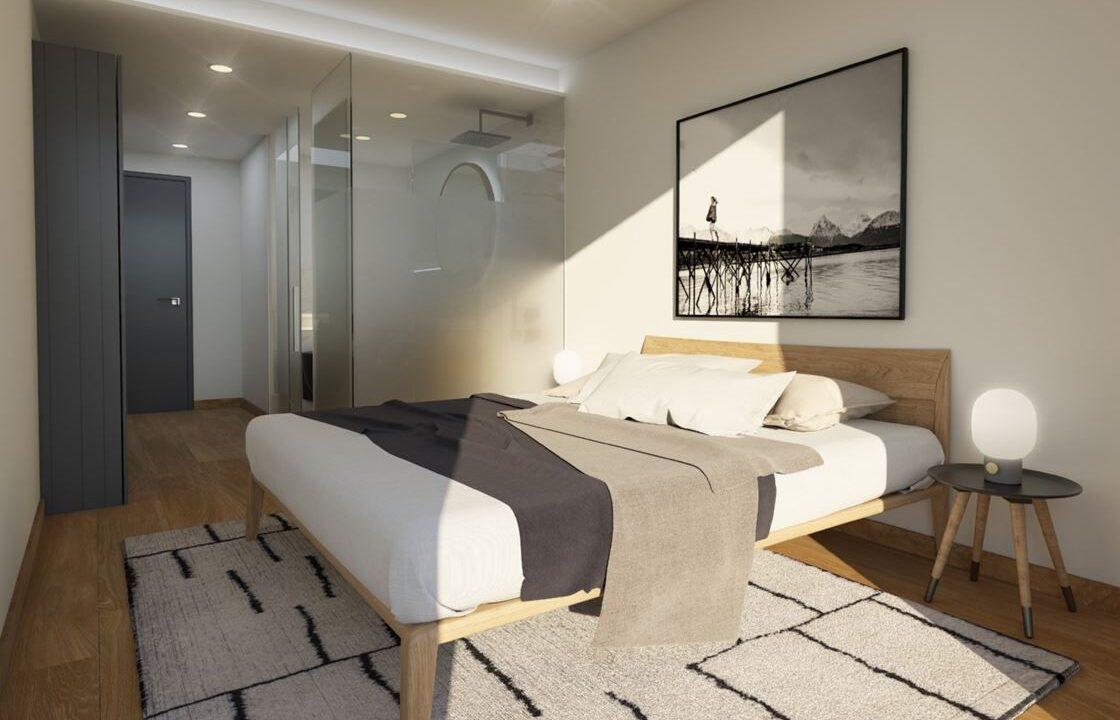 2-Bed-2-Bath-Apartment-For-Sale-in-Benitachell-ref-OV-PH005-3