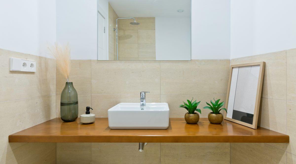 4-Bed-4-Bath-Villa-For-Sale-in-Altea-ref-OV-HC015-10
