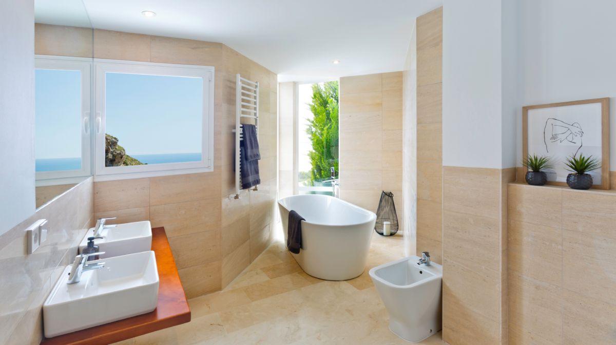4-Bed-4-Bath-Villa-For-Sale-in-Altea-ref-OV-HC015-11