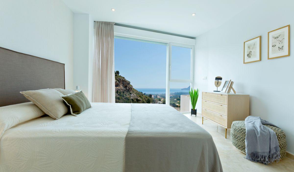 4-Bed-4-Bath-Villa-For-Sale-in-Altea-ref-OV-HC015-12