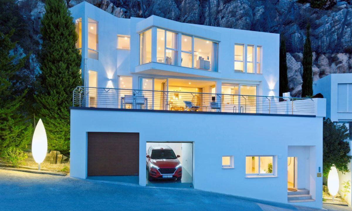 4-Bed-4-Bath-Villa-For-Sale-in-Altea-ref-OV-HC015