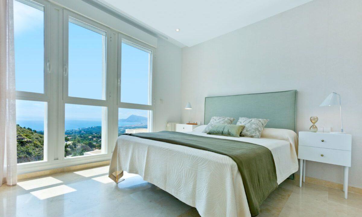 4-Bed-4-Bath-Villa-For-Sale-in-Altea-ref-OV-HC015-13