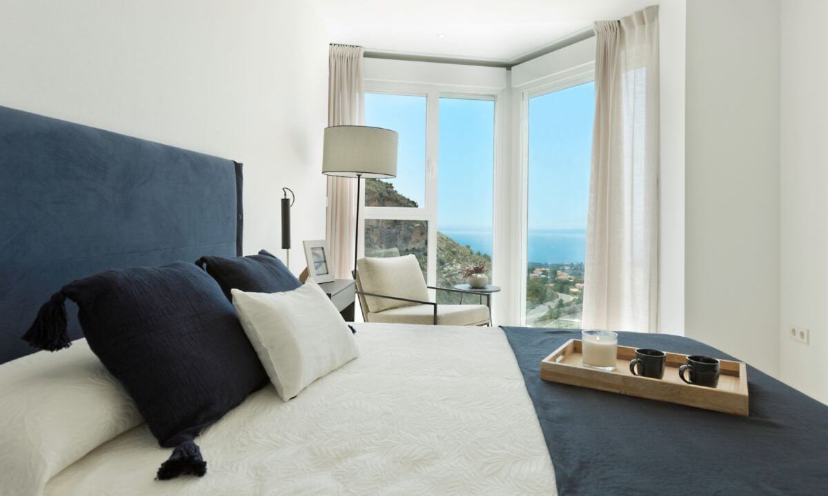 4-Bed-4-Bath-Villa-For-Sale-in-Altea-ref-OV-HC015-14