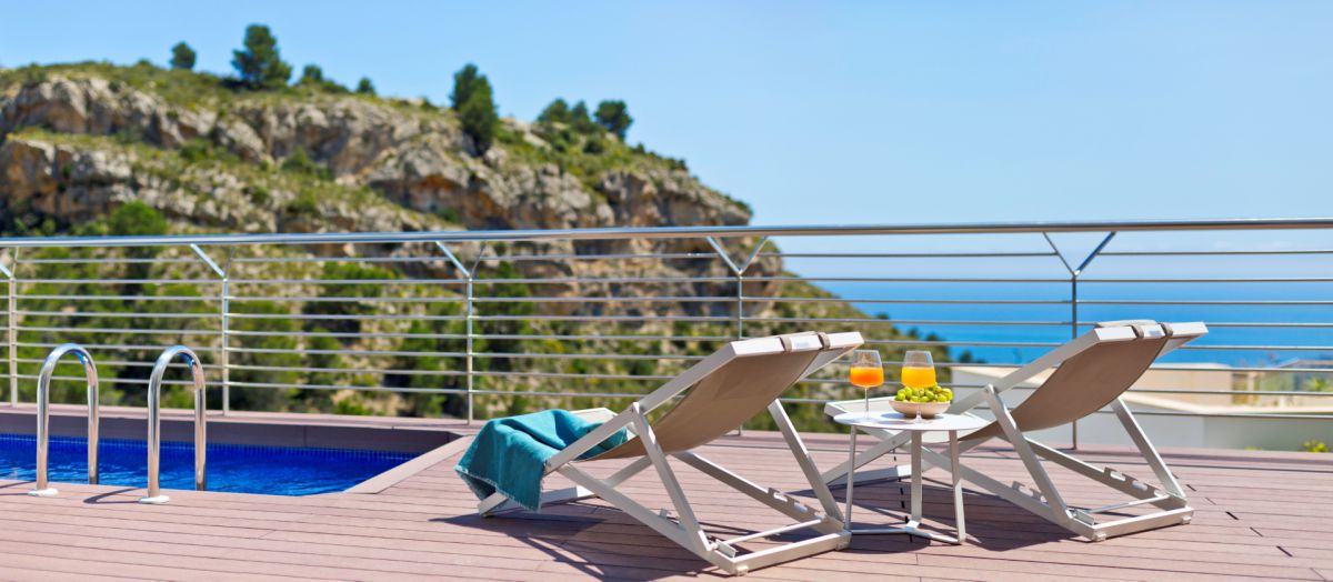 4-Bed-4-Bath-Villa-For-Sale-in-Altea-ref-OV-HC015-2