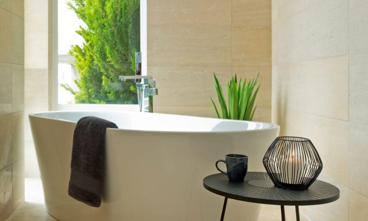 4-Bed-4-Bath-Villa-For-Sale-in-Altea-ref-OV-HC015-4