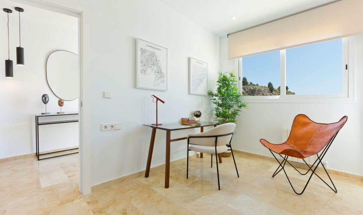4-Bed-4-Bath-Villa-For-Sale-in-Altea-ref-OV-HC015-5