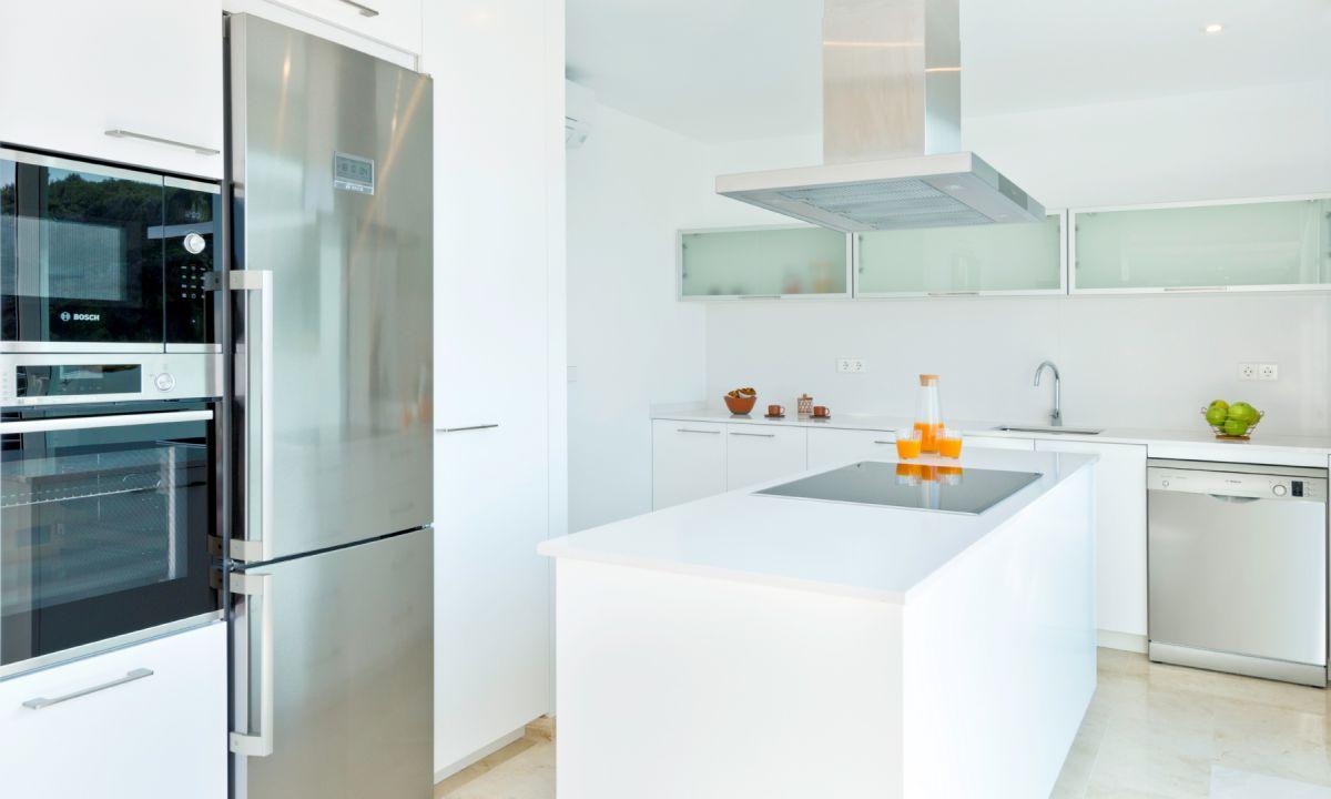 4-Bed-4-Bath-Villa-For-Sale-in-Altea-ref-OV-HC015-6