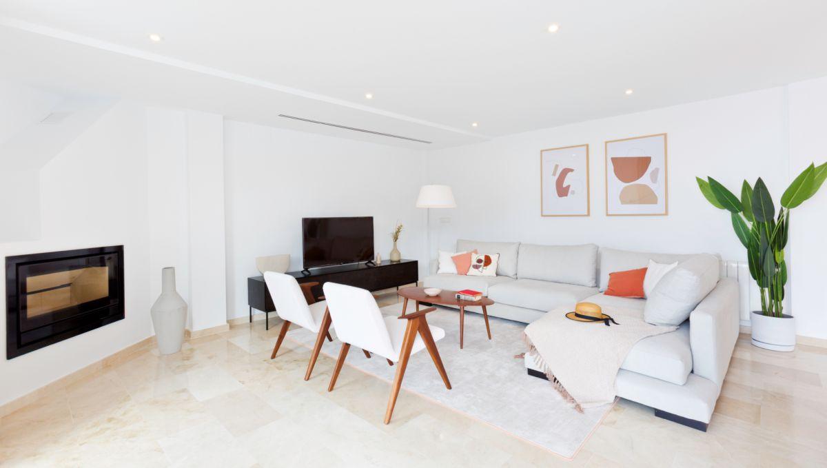 4-Bed-4-Bath-Villa-For-Sale-in-Altea-ref-OV-HC015-8