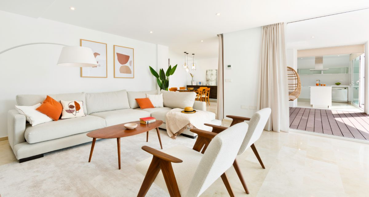 4-Bed-4-Bath-Villa-For-Sale-in-Altea-ref-OV-HC015-9