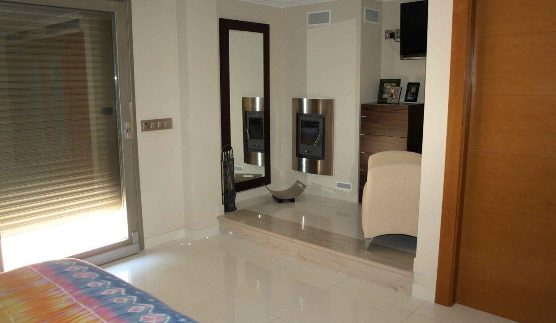 11-Bed-9-Bath-VILLA-For-Sale-in-DENIA-ref-G-2000-10