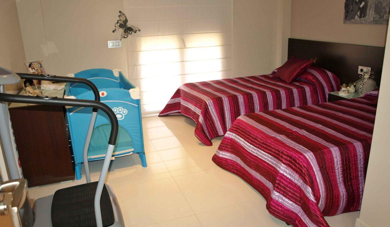 11-Bed-9-Bath-VILLA-For-Sale-in-DENIA-ref-G-2000-12