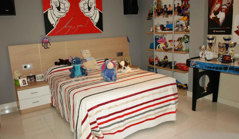 11-Bed-9-Bath-VILLA-For-Sale-in-DENIA-ref-G-2000-13