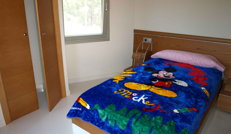 11-Bed-9-Bath-VILLA-For-Sale-in-DENIA-ref-G-2000-14