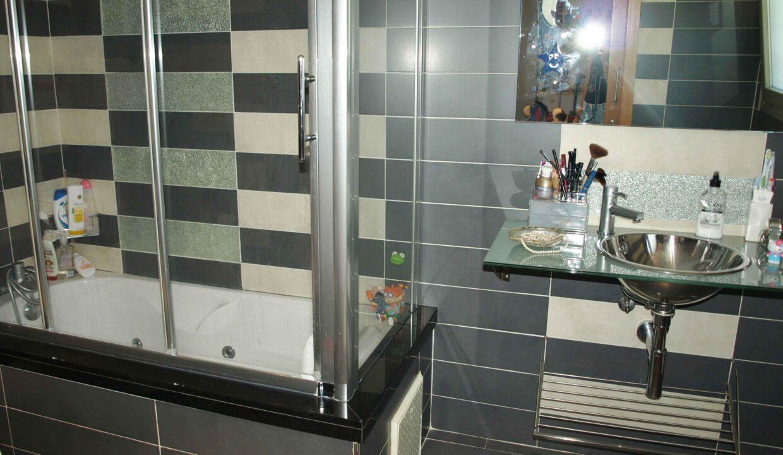 11-Bed-9-Bath-VILLA-For-Sale-in-DENIA-ref-G-2000-15