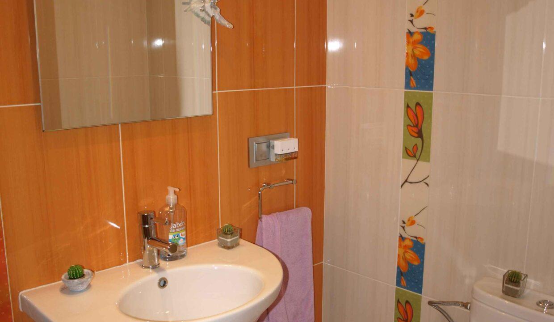 11-Bed-9-Bath-VILLA-For-Sale-in-DENIA-ref-G-2000-16