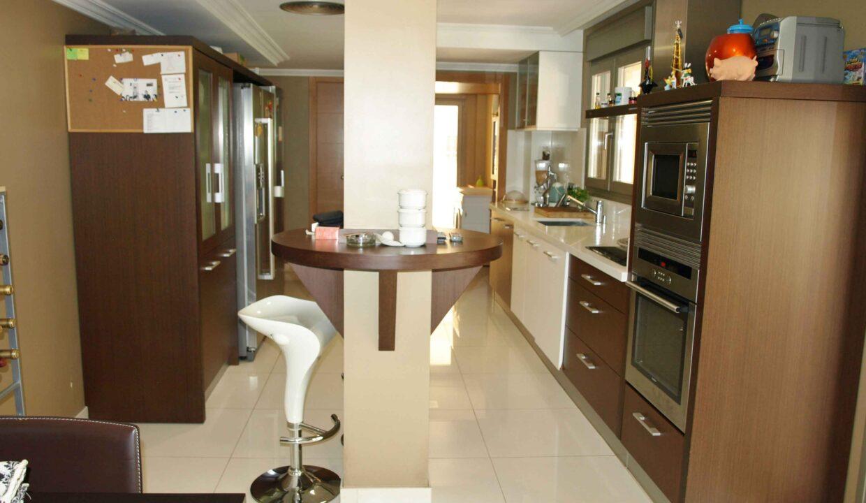 11-Bed-9-Bath-VILLA-For-Sale-in-DENIA-ref-G-2000-2