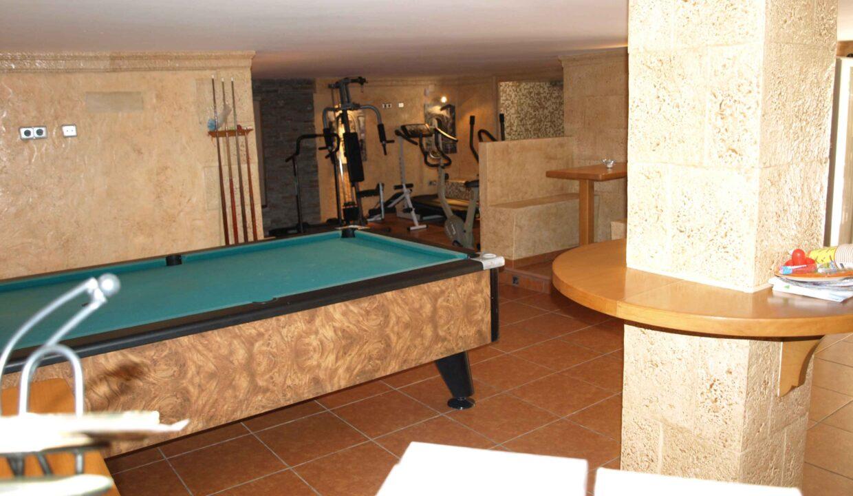 11-Bed-9-Bath-VILLA-For-Sale-in-DENIA-ref-G-2000-20