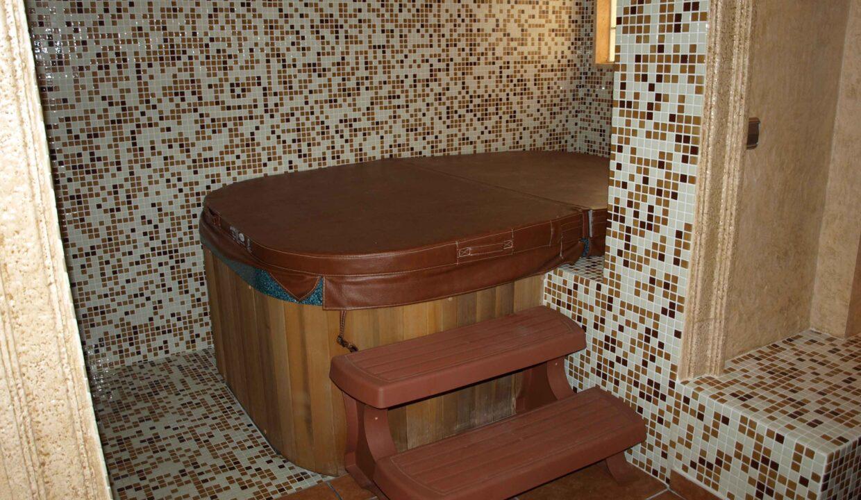 11-Bed-9-Bath-VILLA-For-Sale-in-DENIA-ref-G-2000-21