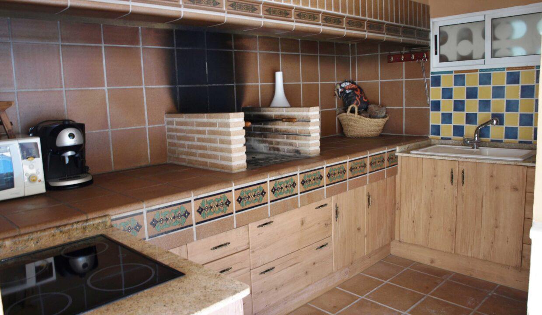 11-Bed-9-Bath-VILLA-For-Sale-in-DENIA-ref-G-2000-23