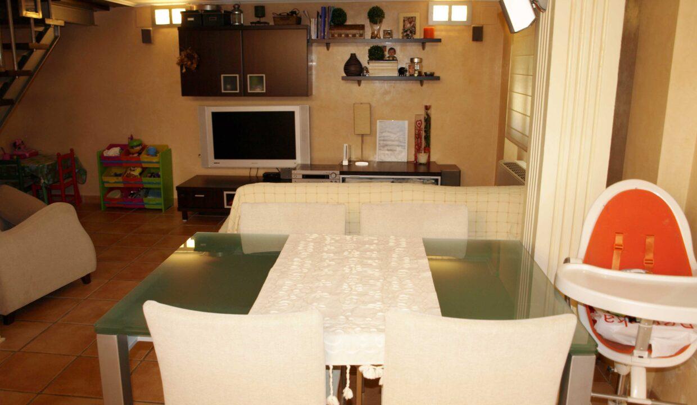 11-Bed-9-Bath-VILLA-For-Sale-in-DENIA-ref-G-2000-27