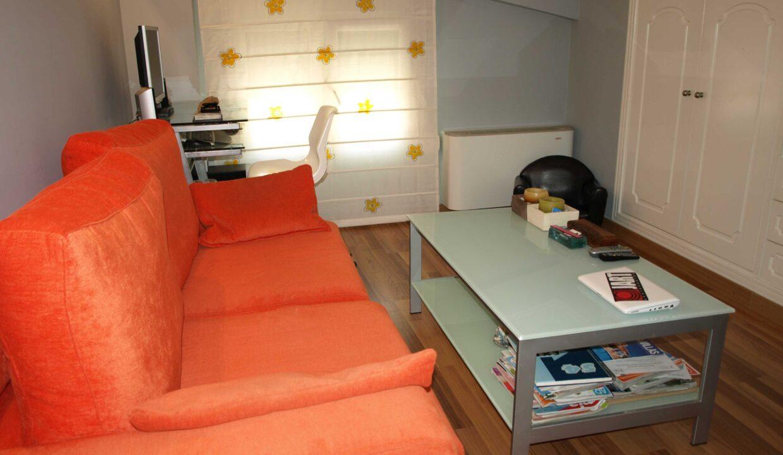 11-Bed-9-Bath-VILLA-For-Sale-in-DENIA-ref-G-2000-28