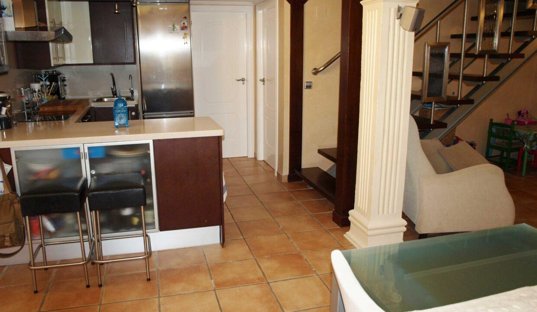 11-Bed-9-Bath-VILLA-For-Sale-in-DENIA-ref-G-2000-29