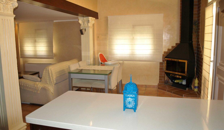 11-Bed-9-Bath-VILLA-For-Sale-in-DENIA-ref-G-2000-30