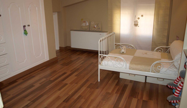 11-Bed-9-Bath-VILLA-For-Sale-in-DENIA-ref-G-2000-31