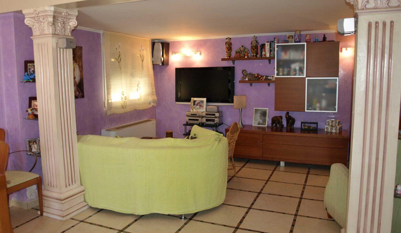 11-Bed-9-Bath-VILLA-For-Sale-in-DENIA-ref-G-2000-34