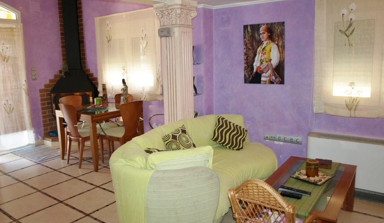 11-Bed-9-Bath-VILLA-For-Sale-in-DENIA-ref-G-2000-35