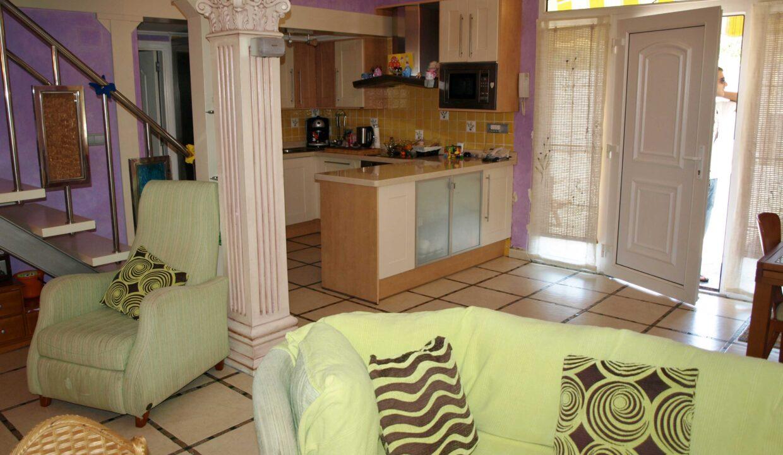 11-Bed-9-Bath-VILLA-For-Sale-in-DENIA-ref-G-2000-36