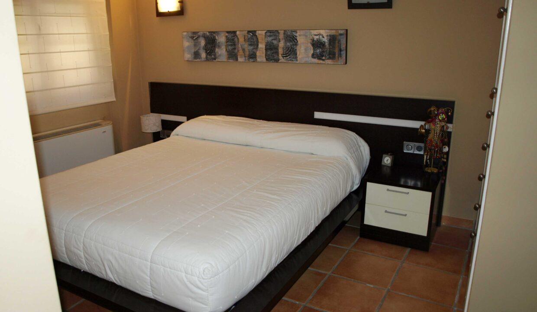 11-Bed-9-Bath-VILLA-For-Sale-in-DENIA-ref-G-2000-37