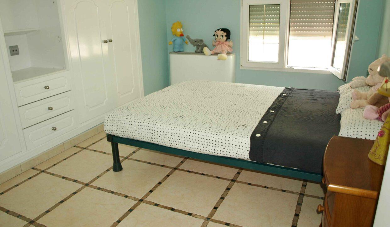 11-Bed-9-Bath-VILLA-For-Sale-in-DENIA-ref-G-2000-38