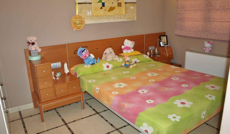 11-Bed-9-Bath-VILLA-For-Sale-in-DENIA-ref-G-2000-39