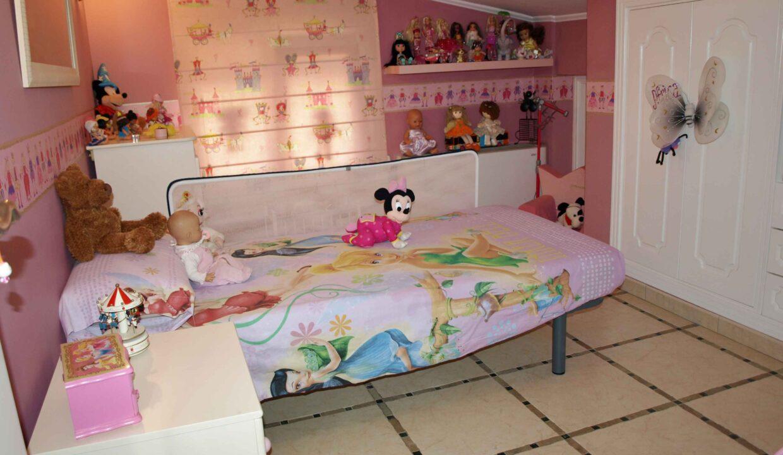 11-Bed-9-Bath-VILLA-For-Sale-in-DENIA-ref-G-2000-40