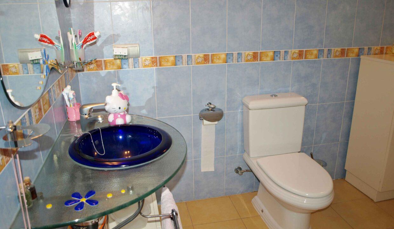 11-Bed-9-Bath-VILLA-For-Sale-in-DENIA-ref-G-2000-42