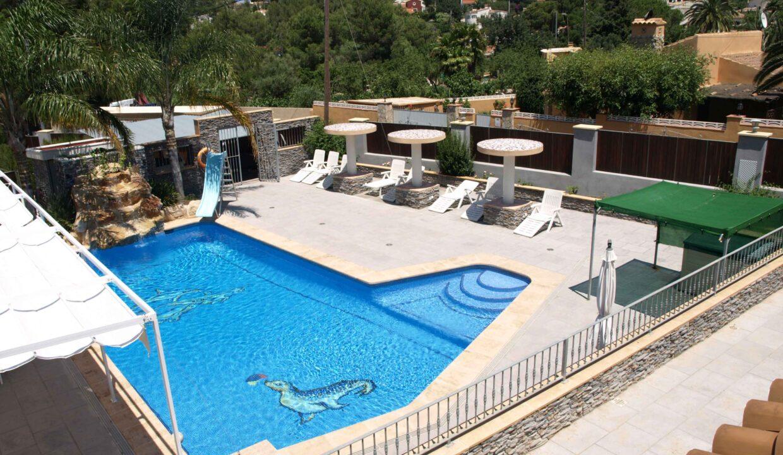 11-Bed-9-Bath-VILLA-For-Sale-in-DENIA-ref-G-2000-45