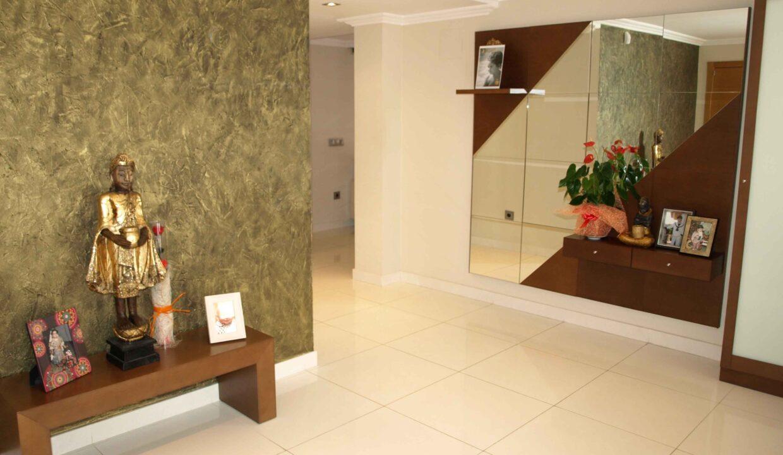 11-Bed-9-Bath-VILLA-For-Sale-in-DENIA-ref-G-2000-5