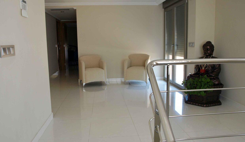 11-Bed-9-Bath-VILLA-For-Sale-in-DENIA-ref-G-2000-8