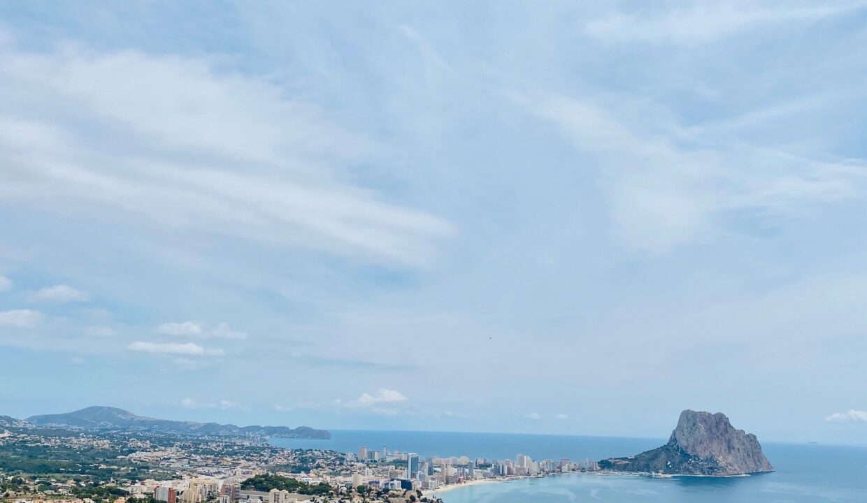 4-Bed-4-Bath-Villa-of-luxury-For-Sale-in-Calpe-ref-A-2826-10