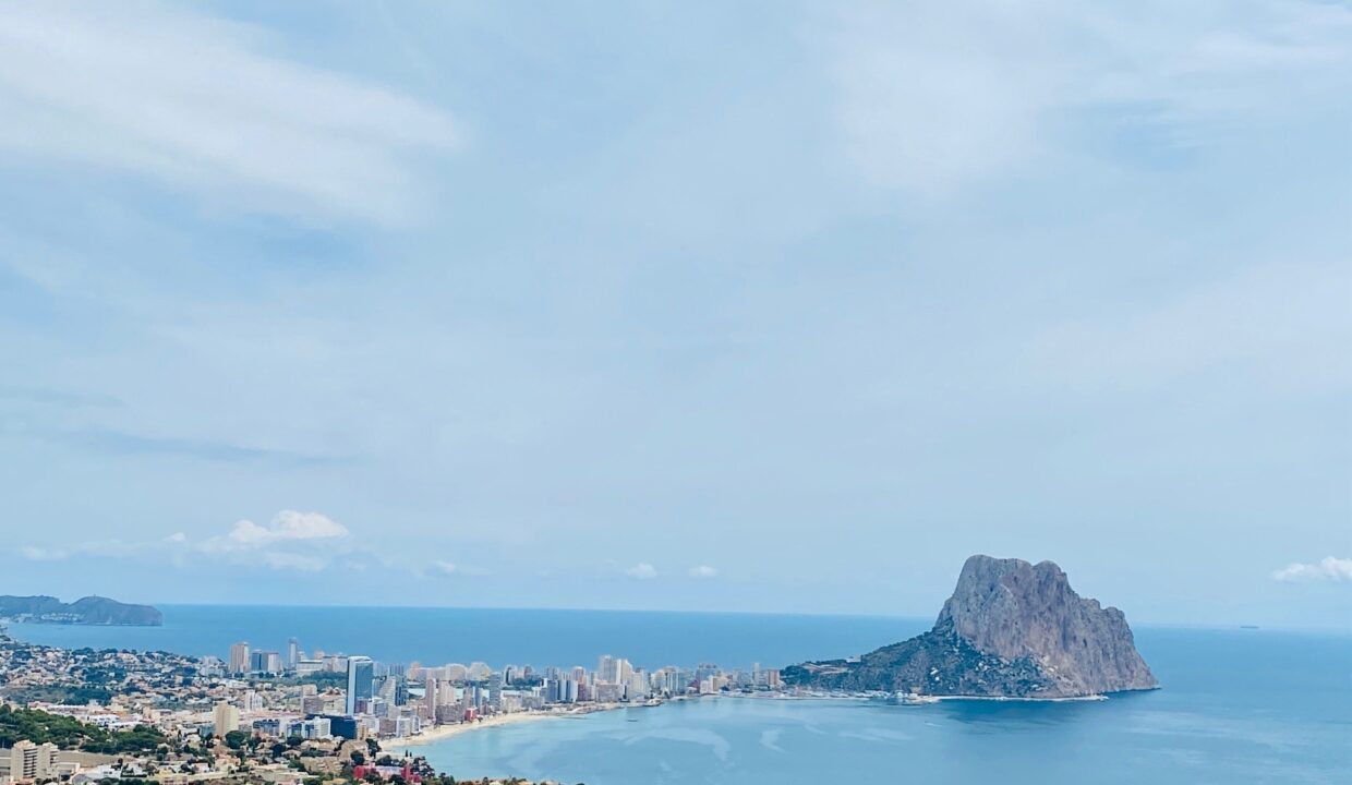 4-Bed-4-Bath-Villa-of-luxury-For-Sale-in-Calpe-ref-A-2826-11