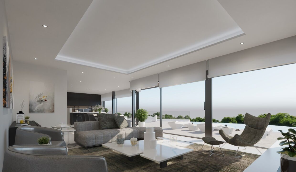 4-Bed-4-Bath-Villa-of-luxury-For-Sale-in-Calpe-ref-A-2826-3