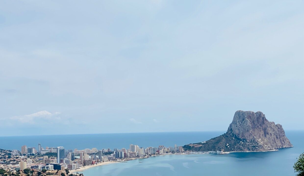 4-Bed-4-Bath-Villa-of-luxury-For-Sale-in-Calpe-ref-A-2826-7