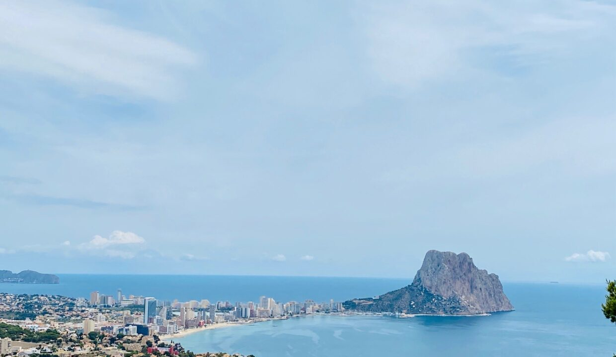 4-Bed-4-Bath-Villa-of-luxury-For-Sale-in-Calpe-ref-A-2826-8