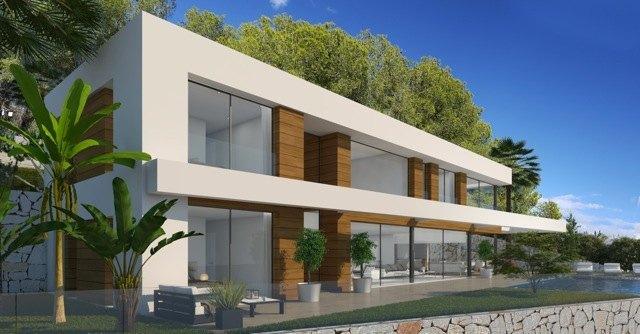 4-Bed-4-Bath-Villa-of-luxury-For-Sale-in-Moraira-ref-A-2550-1