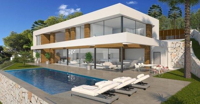 4-Bed-4-Bath-Villa-of-luxury-For-Sale-in-Moraira-ref-A-2550-3