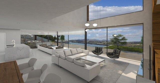 4-Bed-4-Bath-Villa-of-luxury-For-Sale-in-Moraira-ref-A-2550-4