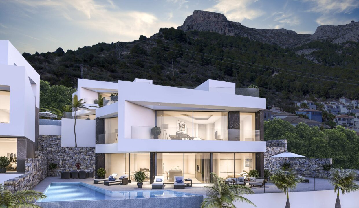 4-Bed-5-Bath-Villa-of-luxury-For-Sale-in-Calpe-ref-A-2738-1