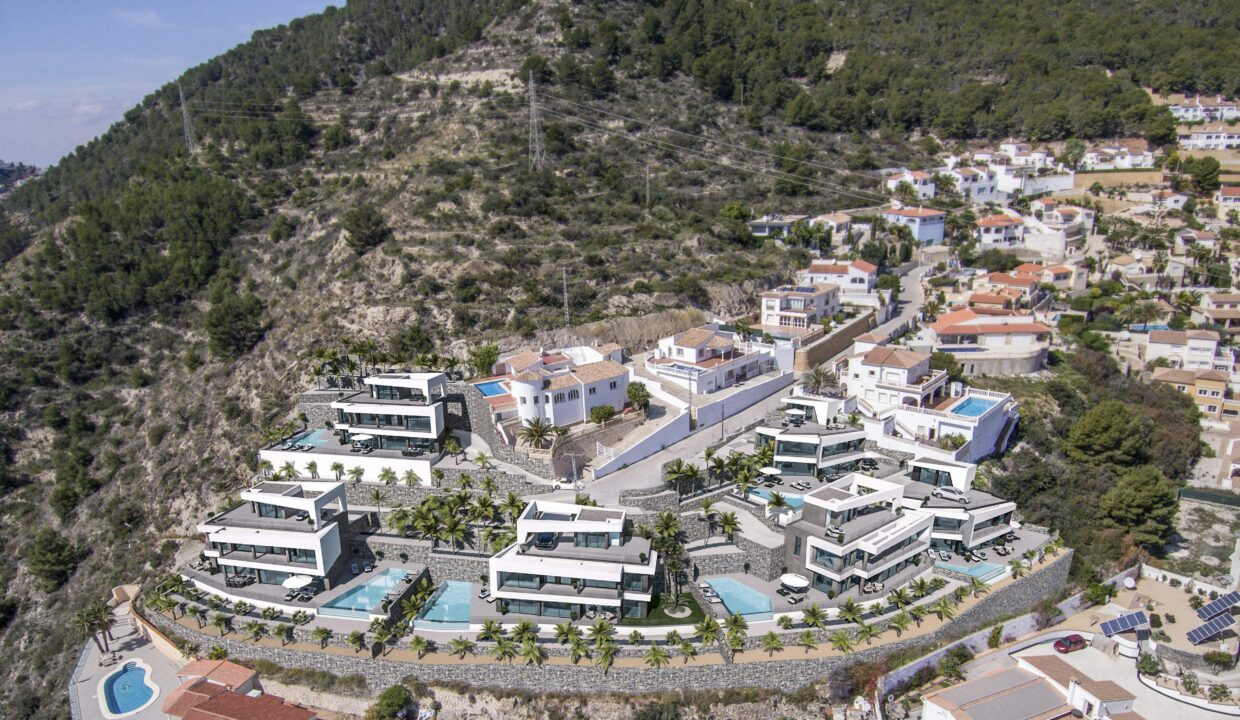 4-Bed-5-Bath-Villa-of-luxury-For-Sale-in-Calpe-ref-A-2738