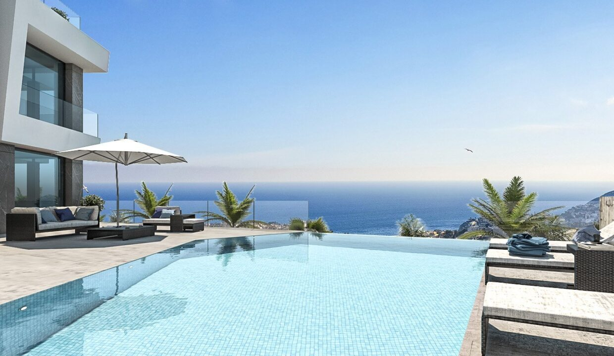 4-Bed-5-Bath-Villa-of-luxury-For-Sale-in-Calpe-ref-A-2738-3